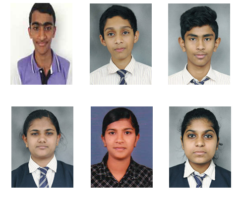 A-Plus-Students-2018