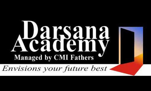 Darsana-Academy