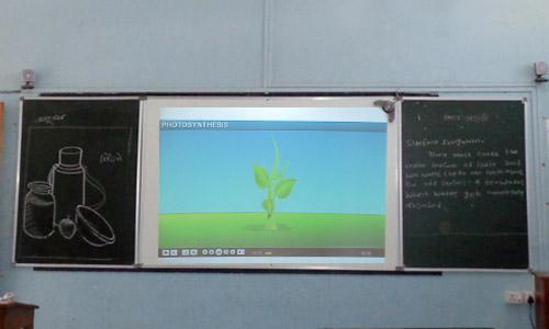 Digital-Class-Room-Thumb