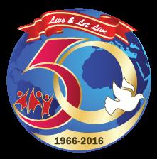 GoldenJubilee-Logo