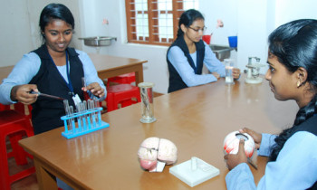Lab-Biology-1