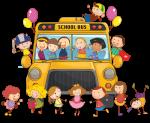 School-Bus-V2