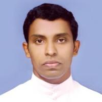 Fr-Abraham-Puthukalathil