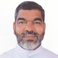 Fr-Joseph-Sauriamakel