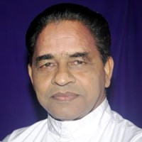 Fr-Mathew-Elappanickal