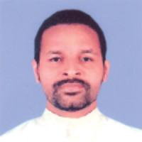 Fr-Saji-Methanathu