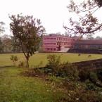 campus-03