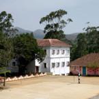 campus-12