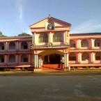 school-building-01