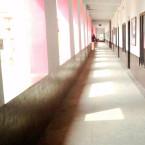 school-building-02