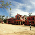 school-building-03