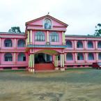school-building-04