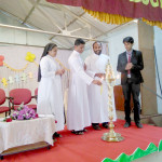 Investiture ceremony-01