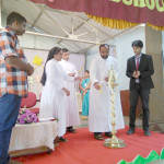 Investiture ceremony-02