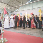 Investiture ceremony-04