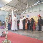Investiture ceremony-05