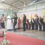 Investiture ceremony-06
