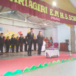 Investiture ceremony-07