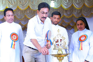 Annual Day 2019 Celebrations
