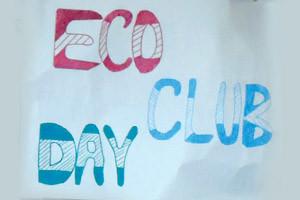 ECO Club Day 2019